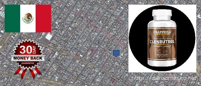 Where Can You Buy Anabolic Steroids online Ciudad de Huajuapan de Leon, Mexico