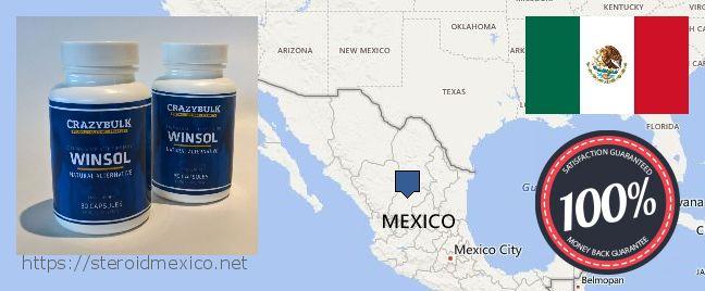 Where to Buy Anabolic Steroids online Moyotzingo, Mexico