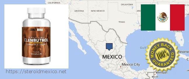 Where Can I Purchase Anabolic Steroids online San Antonio Tecomitl, Mexico
