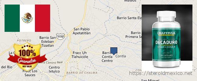 Where to Buy Anabolic Steroids online San Bernardino Contla, Mexico