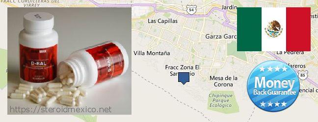 Where to Buy Anabolic Steroids online San Pedro Garza Garcia, Mexico