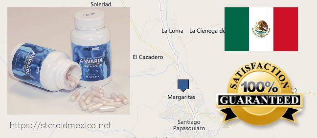 Where Can I Buy Anabolic Steroids online Santiago Papasquiaro, Mexico