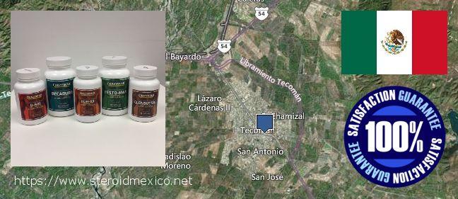 Where to Buy Anabolic Steroids online Tecoman, Mexico