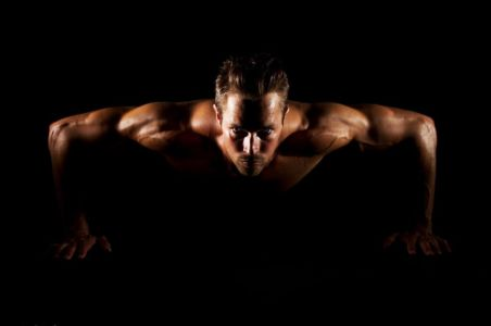 Where Can I Buy Steroids in San Martin Texmelucan De Labastida
