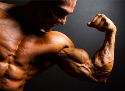 Where to Buy Steroids in San Salvador Tizatlalli
