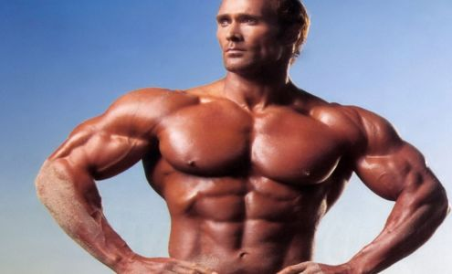 Where to Purchase Steroids in Cuautitlan