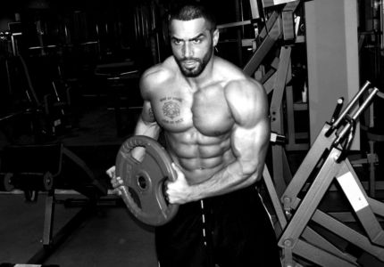 Where to Buy Steroids in Salvatierra