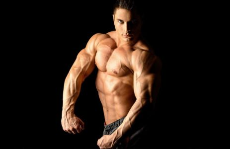 Where to Purchase Steroids in Jiquilpan De Juarez