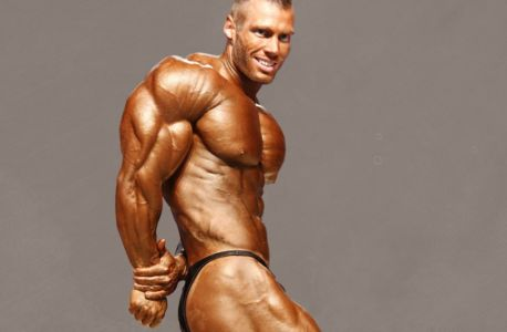 Where Can You Buy Steroids in Felipe Carrillo Puerto