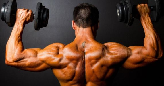 Where to Purchase Steroids in Zumpango