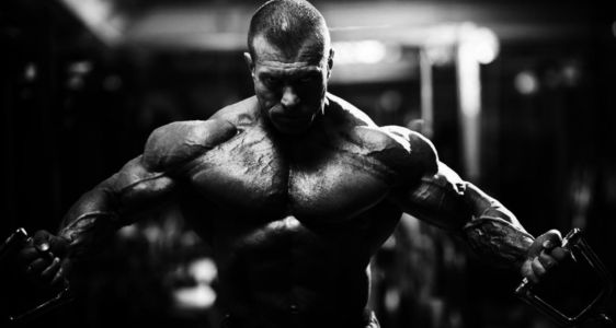Where to Buy Steroids in Cuautla Morelos