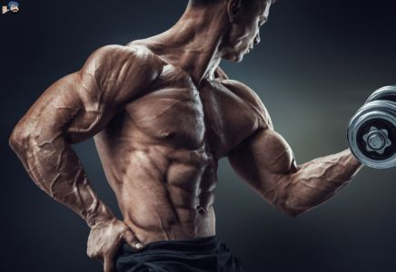 Where Can I Buy Steroids in San Luis Potosi