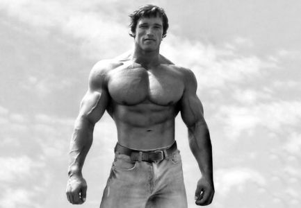 Buy Steroids in San Jeronimo Cuatro Vientos