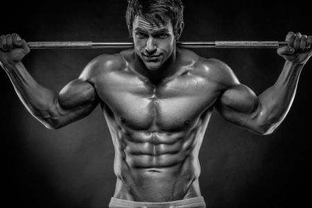 Where to Buy Steroids in Perote