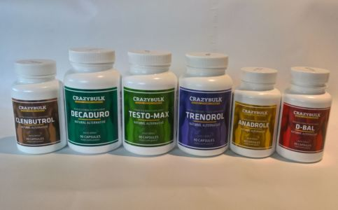 Where to Buy Steroids in Colima