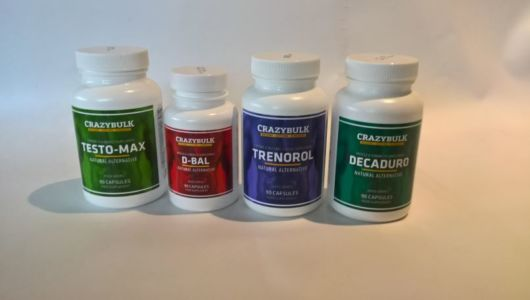 Where to Purchase Steroids in Hunucma