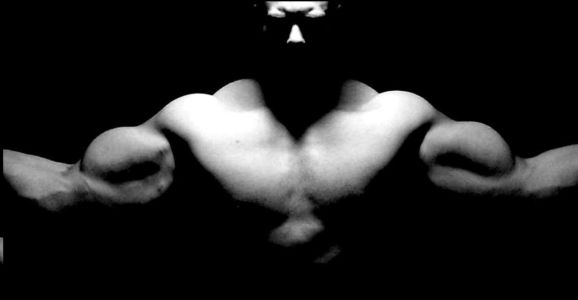 Where to Purchase Steroids in Ciudad Mendoza