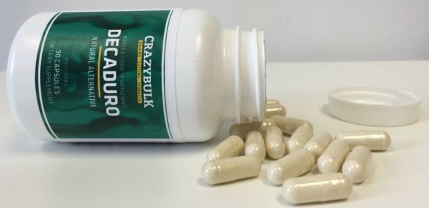 Where to Buy Steroids in Ramos Arizpe