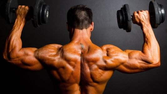 Where Can You Buy Steroids in Tuxpan De Rodriguez Cano