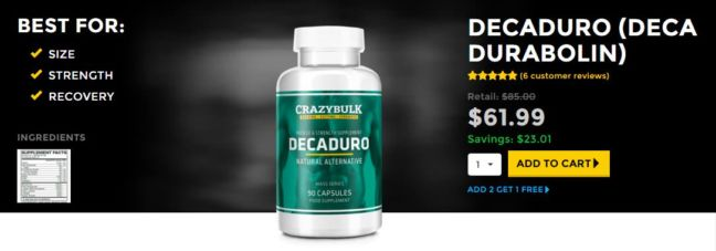 Where Can You Buy Steroids in Salvatierra