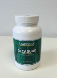 Where Can I Buy Steroids in Ciudad Frontera