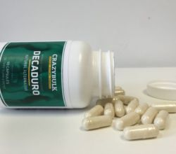 Where to Buy Steroids in Jiquilpan De Juarez