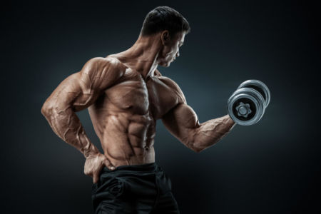 Where to Buy Steroids in Huatusco De Chicuellar