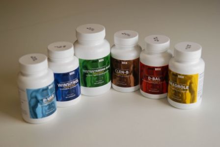 Where to Buy Steroids in Teoloyucan