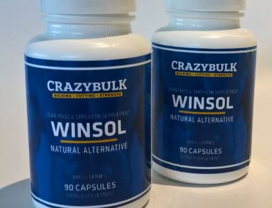 Where to Buy Steroids in Ciudad Altamirano